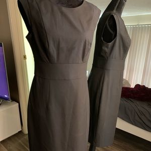 The Limited Black Collection dress Sz10